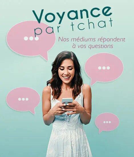 Voyance sans attente et consultation gratuite par SMS
